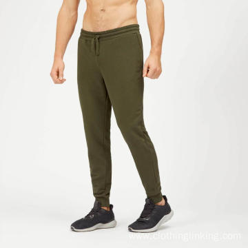 Men's Knit Performance Training Pant