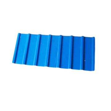 05mm 06mm 08mm 09mm thick cold rolled mild steel sheet ppgi roofing sheets for farm house