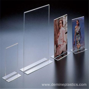 10mm solid polycarbonate sheet plastic board
