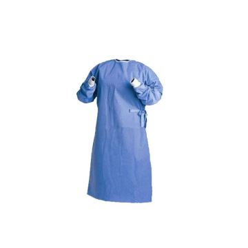 hot sale protective clothing and grown