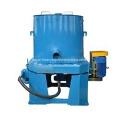 Placer Gold Mining Equipment For Gold Wash Plant