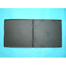 cd dvd cases cd dvd box cd dvd cover 5mm short single black