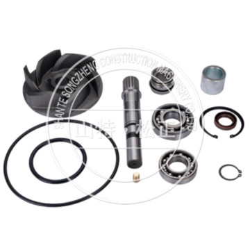 CUMMINS KT105 WATER PUMP REPAIR KIT 4025005
