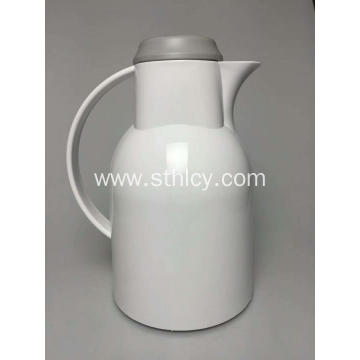 High Quality 201 Stainless Steel Kettle Wholesale