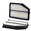 Honda CR-V Plastic Frame Air Filter