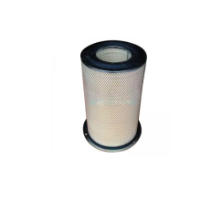 Diesel Generator Engine Air Filter