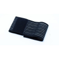 Badminton volleyball breathable wristband