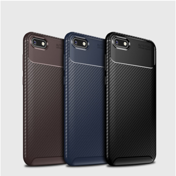 TPU case Designed specifically for HUAWEI Y5prime2018