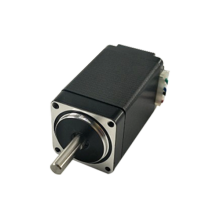 Hybrid Stepper Motors STS 28HD