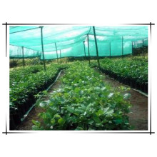 Rainproof 70% Shade Netting