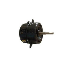 Household single phase AC motors 8W - 40W output power 94mm small ac motors
