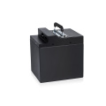 Motor bike rechargeable battery