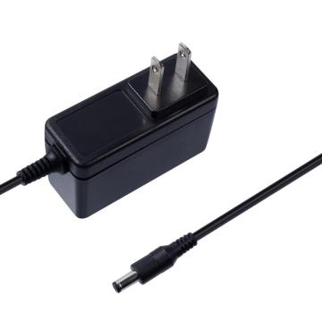 12V 1000MA AC Charger US Adapter For Router