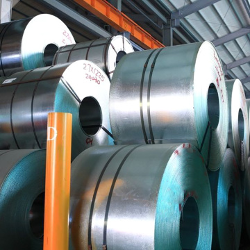 Cold rolled steel coil full-hard cs strips coils
