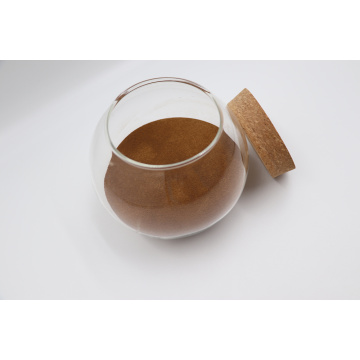 Brown Powder Sodium Naphalene Sulfonate Price