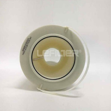 Replacement Industrial Oil Filters Pall HC8314FKP16H
