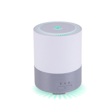 DC 5V Air Innovations Cool Mist Air Humidifier