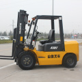 3 ton good quality used forklifts for sale