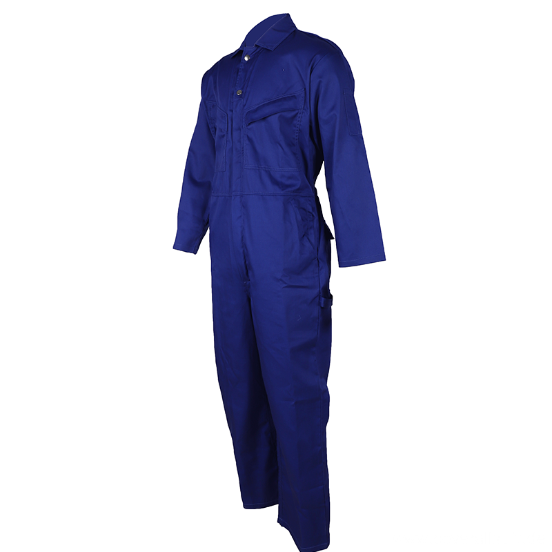 aramid fire retardant clothing for oil