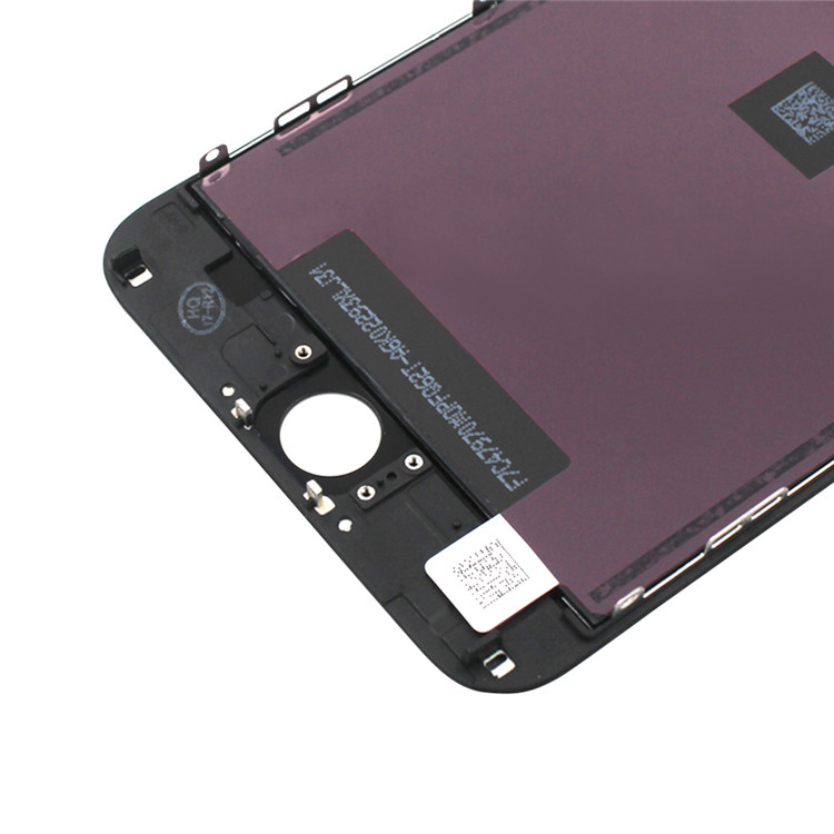 Iphone 6 Plus Lcd Digitizer