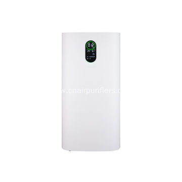 air purifier with WIFI