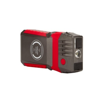 Emergency Tool 14.8V 600Amps Peak Car Jump Starter