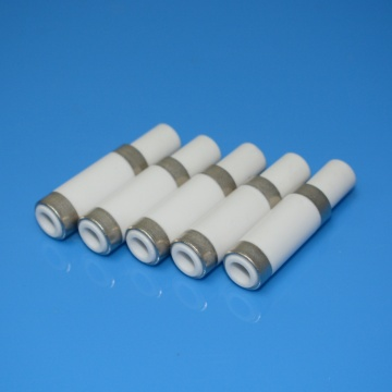 I-Ceramic Bushing nge-Metal Coating