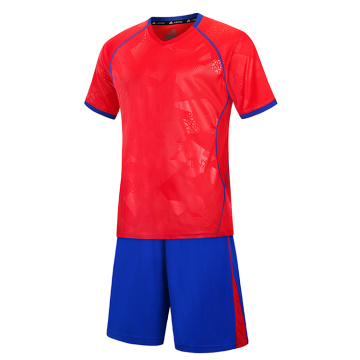Football Team Uniform for Adult