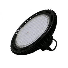 UFO Round LED High Bay Flat Most Powerful 200W
