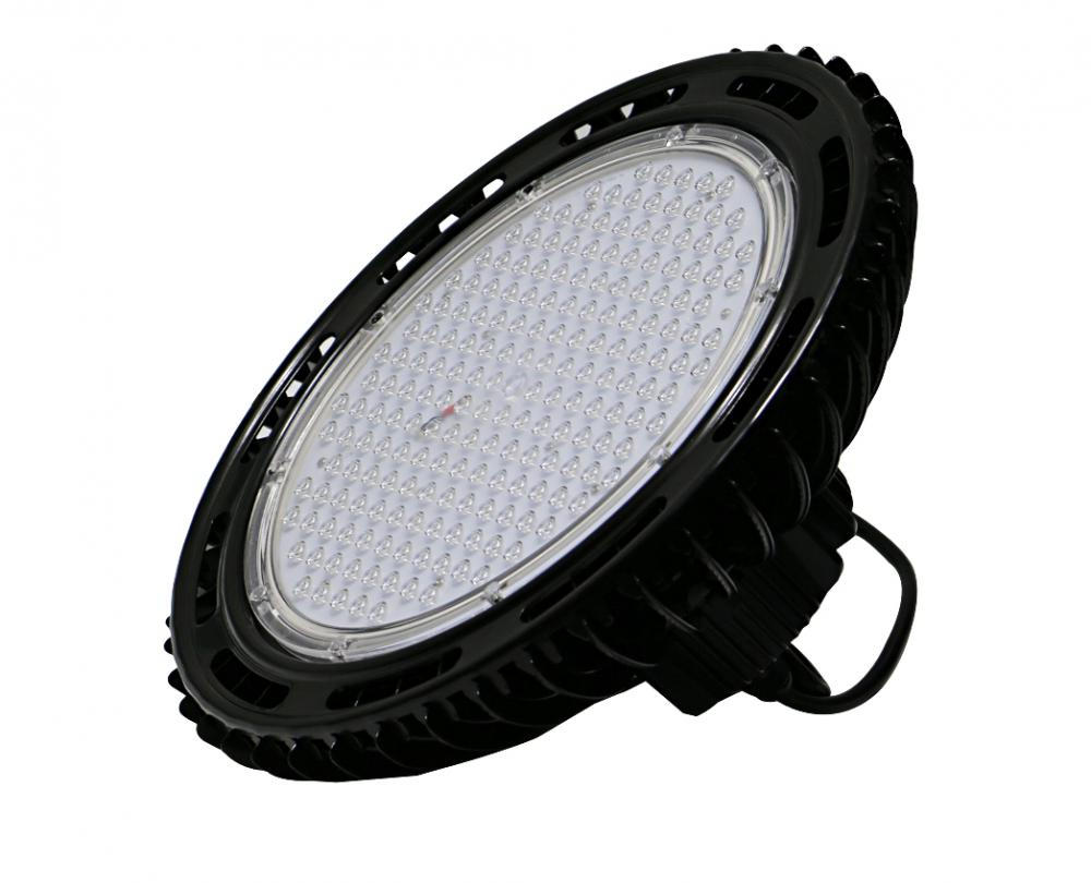 LED High Bay Light 150w COB LED Warehouse Light