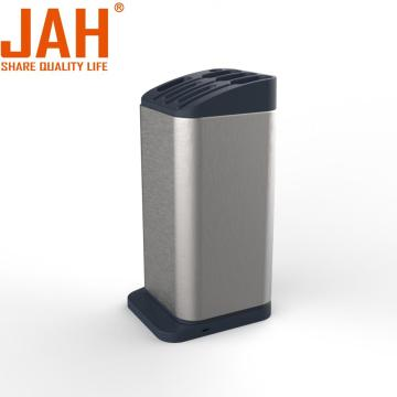 JAH Intelligent Tableware Utensils Holder with UV Sanitizing