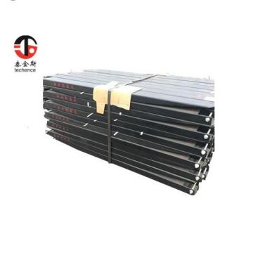 Forklift truck fork extensions for sale