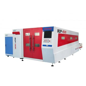 Cnc Metal Cutting Machine