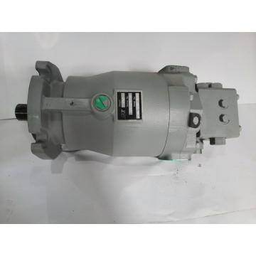 New design ARK MOTOR