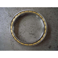 6408 Single Row Deep Groove Ball Bearing