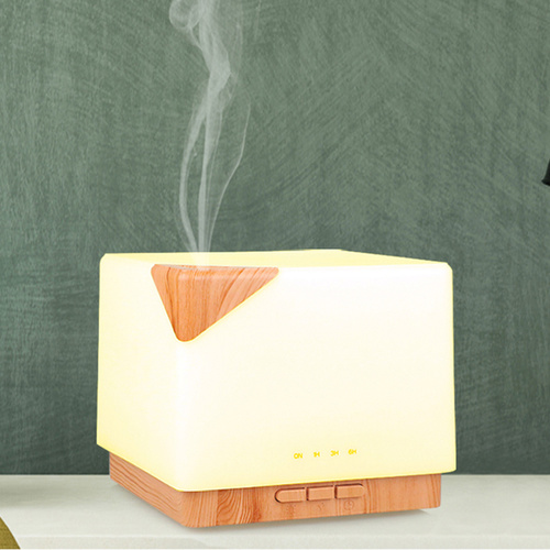 Top Selling Amazon Best Essential Oil Aroma Diffuser