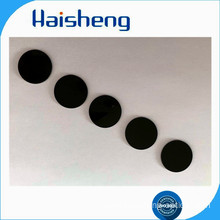 HWB760 infrared optical glass filters