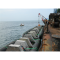 Pipeline Cable Laying para la venta