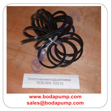 Slurry Pump BDE089 Bearing Seal