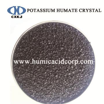 sodium humate for aquaculture