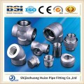 CS A105 Forged Fittings