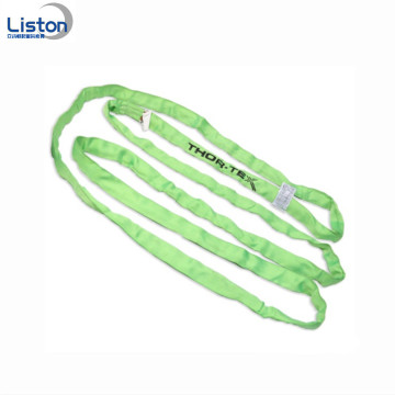 Various Endless Round Sling with Cheap Price
