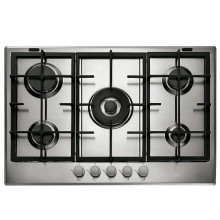Brastemp Stove 5 Burner in Brazil