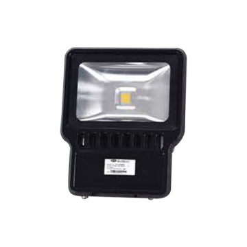 IP65 LED Utility Overhead Light with Waterproof