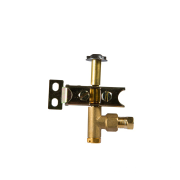water heater ignition parts