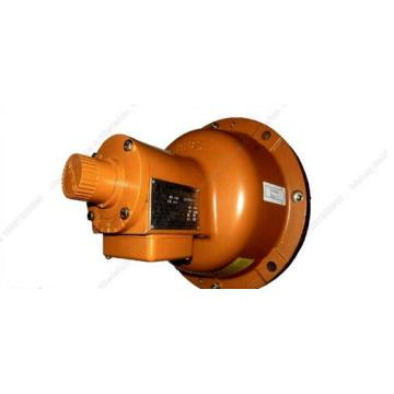 Tower crane Hoist Elevator Motor Brake