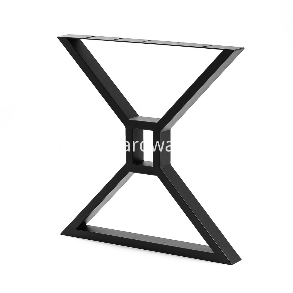 Steel Metal Sofa Furniture Legs Table Legs 2