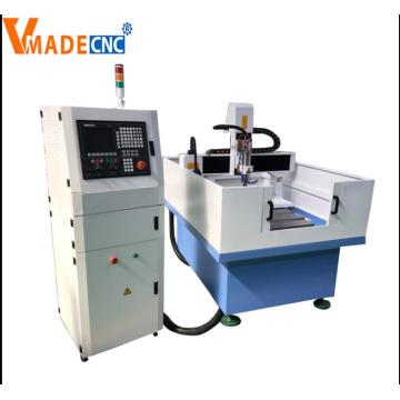 small cnc machine for metal