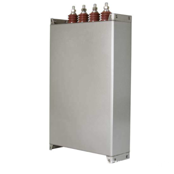 DC-Link capacitor customized 1200VDC