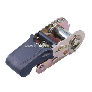 Ratchet Tie Down Buckles For Trailer